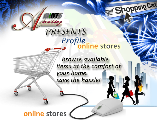 online store, online business, online store tips, SEO tips, make money online, marketing tips, virtual money, online products, services, online shopping, shop online