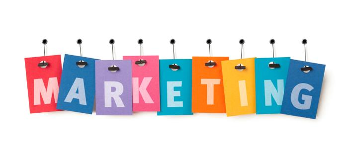 Sức mạnh của cộng đồng marketing