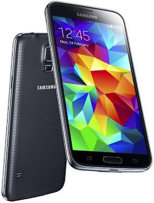 Samsung Galaxy S5 Mini G800F libre al mejor precio
