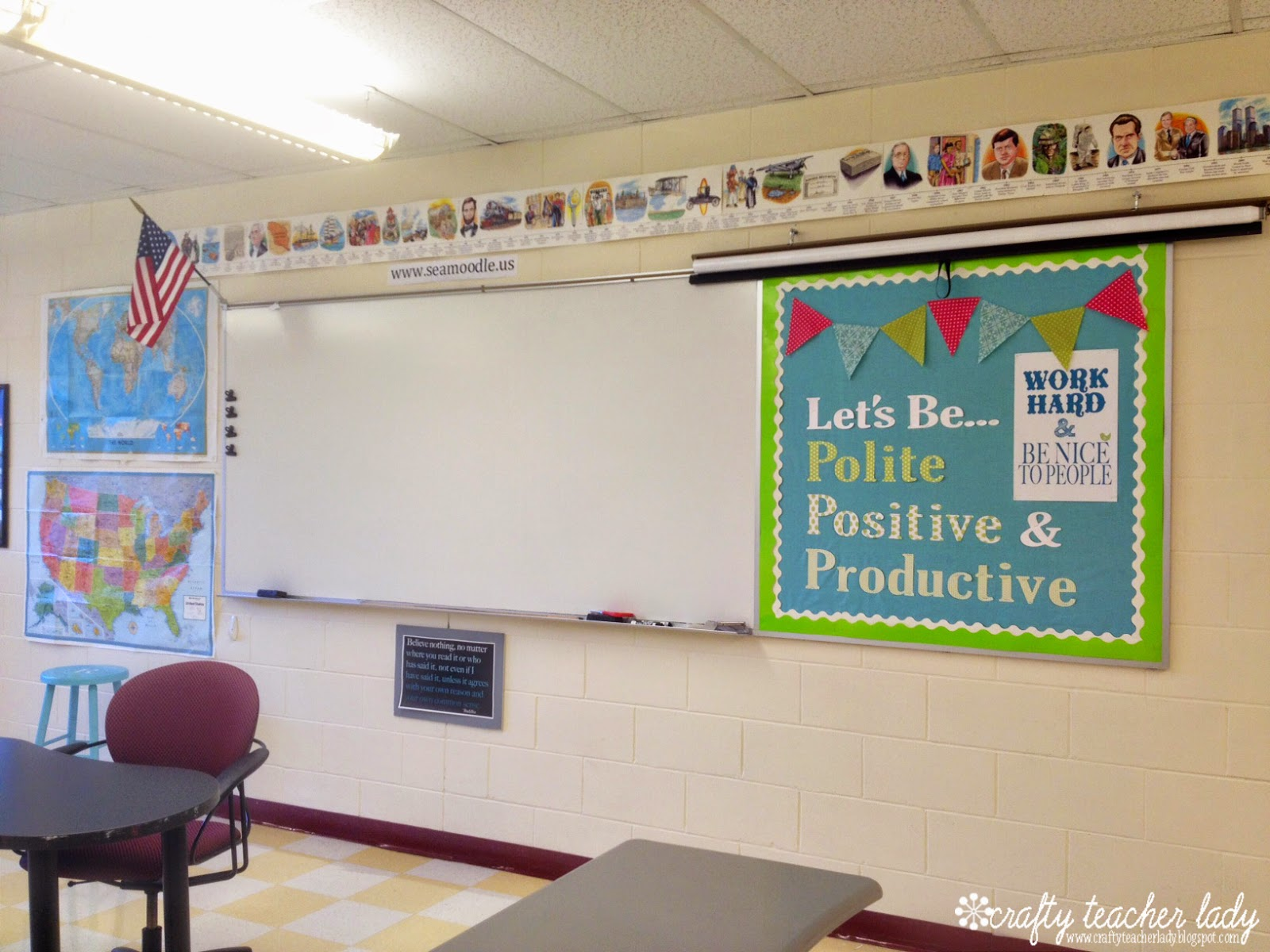 classroom whiteboard ideas. i used my silhouette portrait cutting machine to cut out the letters for bulletin boards and inexpensive blue fabric from walmart instead of paper classroom whiteboard ideas
