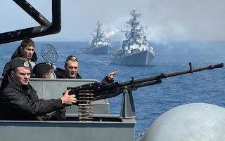 Крупнокалиберный пулемёт «КОРД»