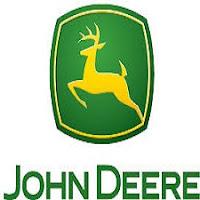 John Deere Freshers Off Campus Drive 2015