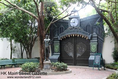 [Hong Kong Disneyland] Halloween Choose your Dark Side 2012 Hkmsg_twams44_16