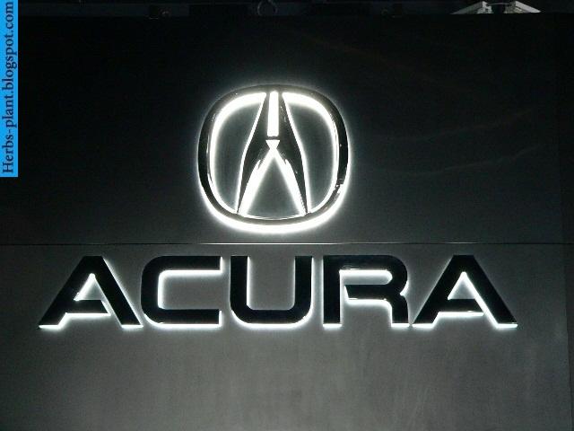 Acura ilx car 2013 logo - صور شعار سيارة اكورا اي ال اكس 2013