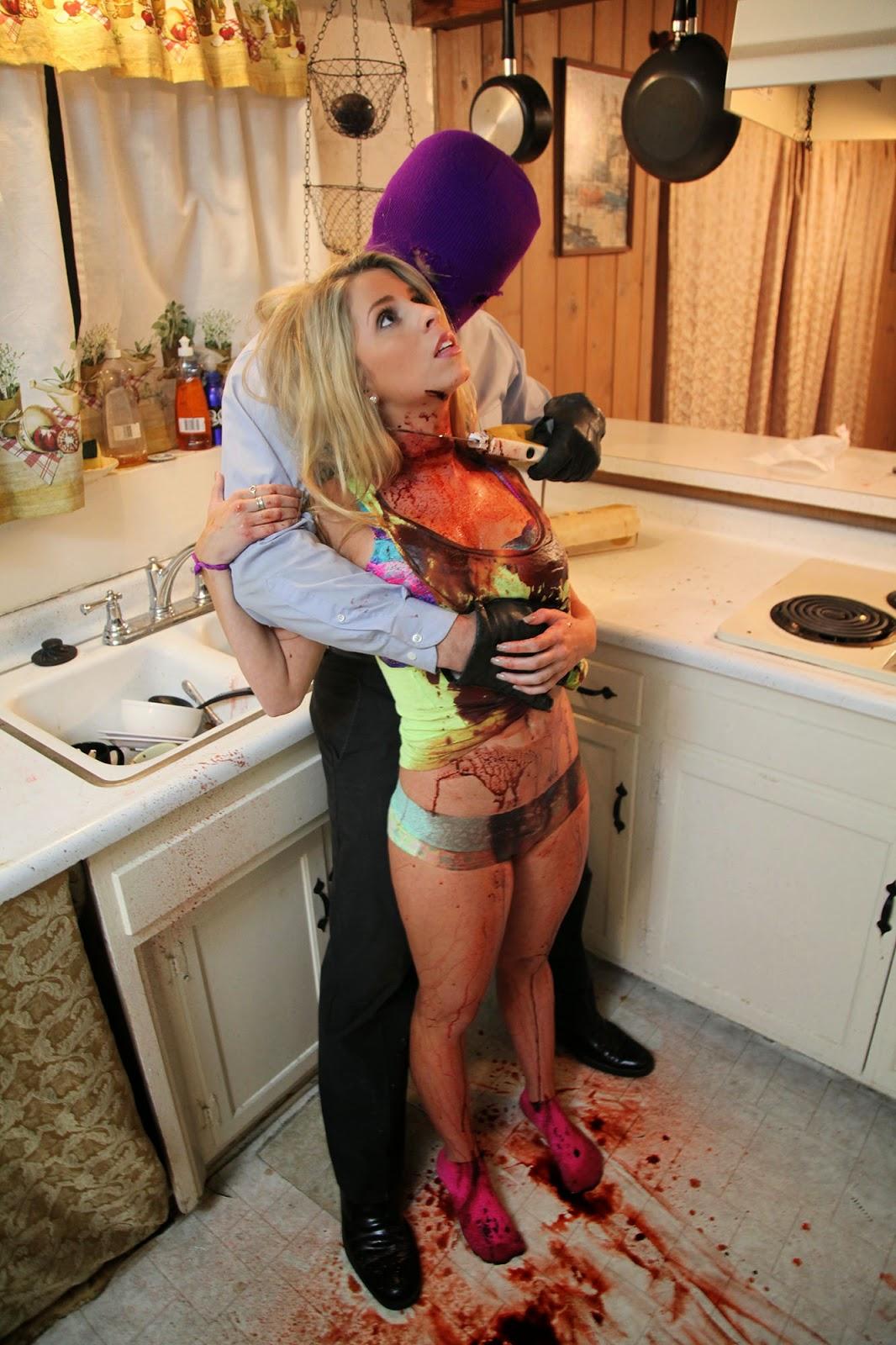 Savannah Matlow Nude Photos 99