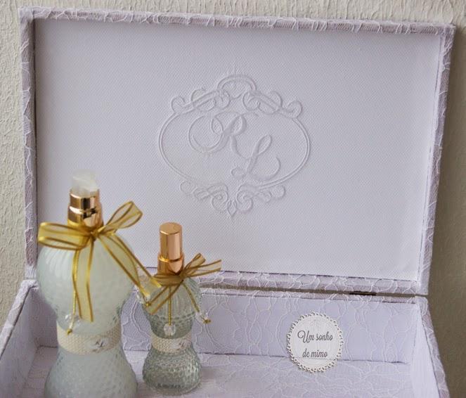 kit toalete, kit banheiro casamento, casamento personalizado, lembrancinhas casamento
