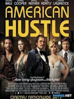Phim Săn Tiền Kiểu Mỹ