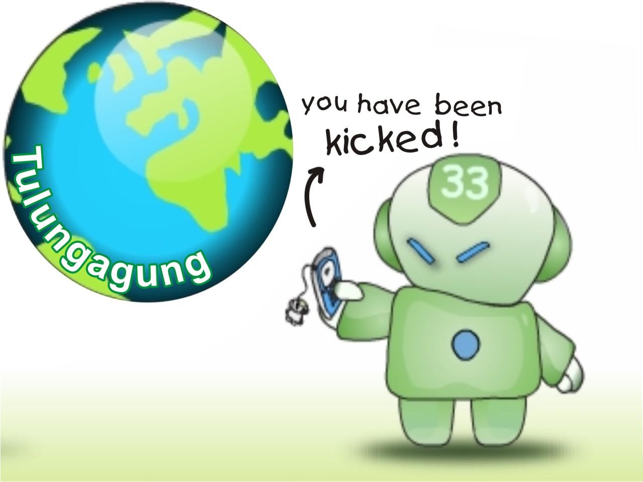 Applikasi Mig33 Serta Cara Mendaftar Mig33 | barwanda