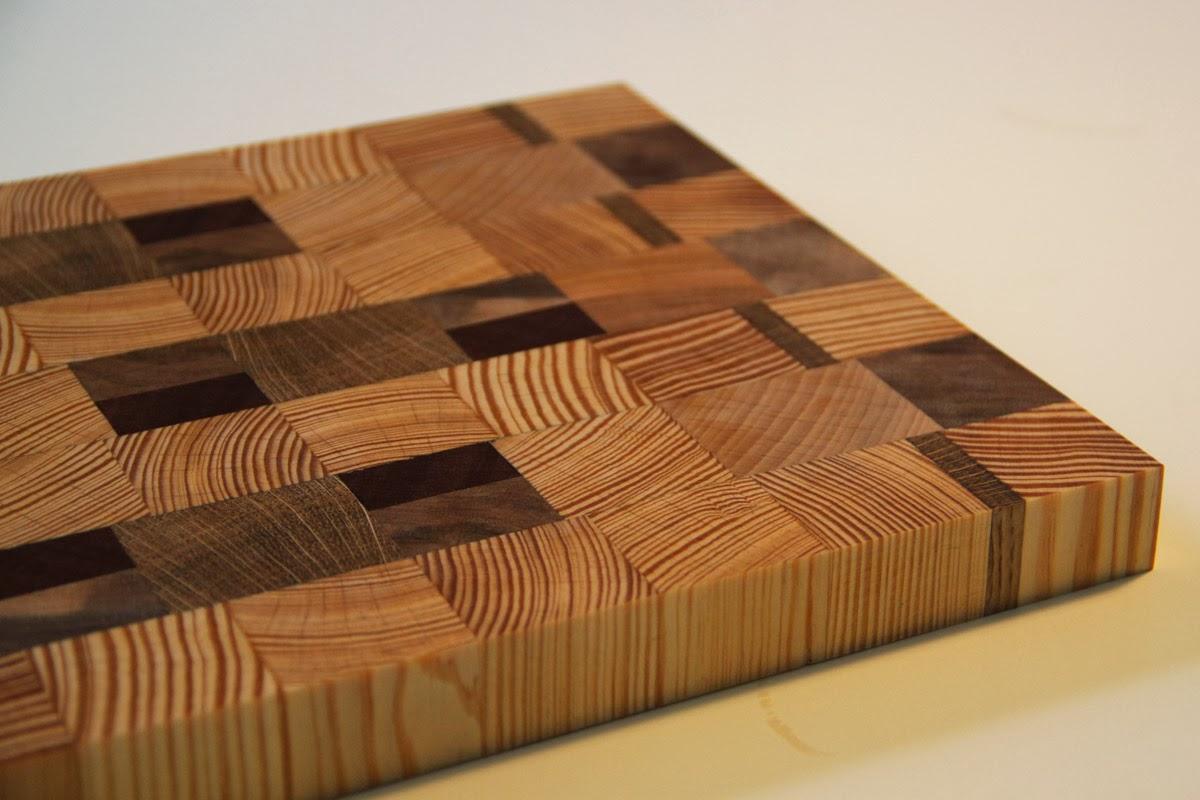 marna workshop entre plateau fromage et planche d couper. Black Bedroom Furniture Sets. Home Design Ideas