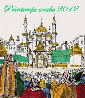 http://2.bp.blogspot.com/-qIFIR6sVKhg/T3gduf9IpsI/AAAAAAAAAHU/twAuQa_Z_nQ/s320/printemps-arabe1.jpg
