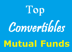 Best Convertible Bond Mutual Funds of 2011