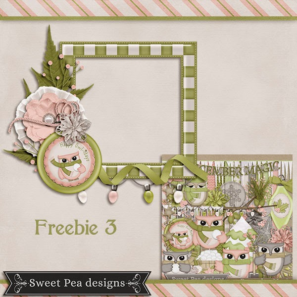 http://www.sweet-pea-designs.com/blog_freebies/SPD_December_Magic_Freebie3.zip