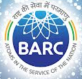 BARC Bhabha Atomic Research Centre Recruitment for Scientific Assistant Civil Posts March-2014