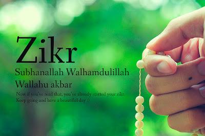 http://2.bp.blogspot.com/-qIIFq1fSC0o/UZZd_JrdhCI/AAAAAAAADfg/h7BVsWdrUag/s1600/3+Amalan+Harian+Muslim+Sejati.jpg