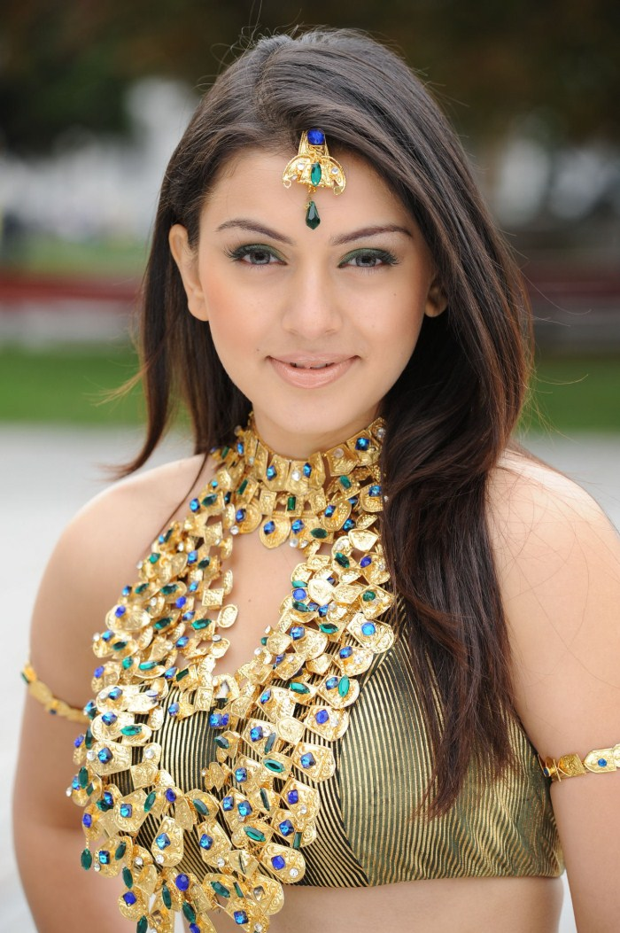 Hansika Motwani Latest Cute Photos gallery pictures