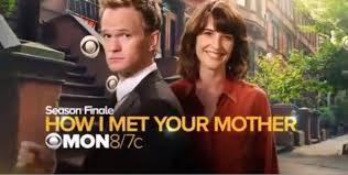 How I met your mother : la vidéo promo de la saison 9 !