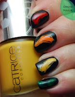 http://druidnails.blogspot.nl/2013/10/33dc2013-day-5-mexican.html