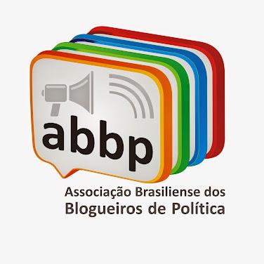 ABBP - Associação Brasiliense dos Blogueiros de Política