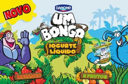 http://barrigamendinha.sapo.pt/quem-quer-um-ano-de-iogurtes-bebiveis-400237