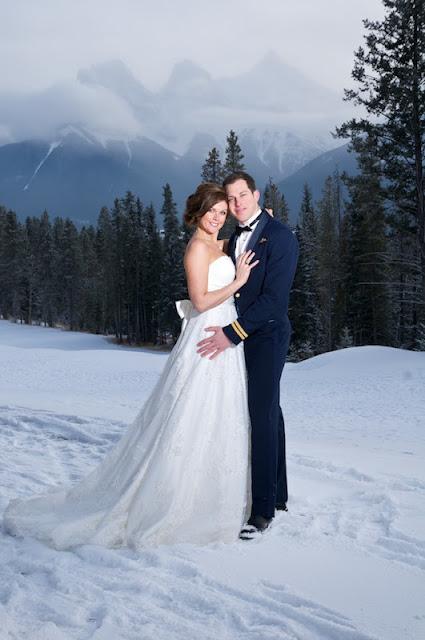 Richards Wedding  Wikipedia