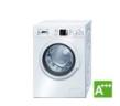 lavadora Bosch WAK24268EE media markt