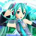 So, I made my first Hatsune Miku music track (kinda)