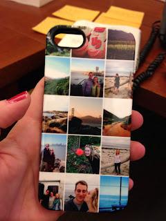 Shutterfly Phone Case