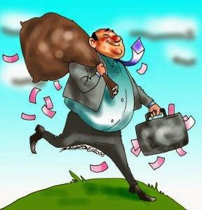 Cer public tovarășului Victor Viorel Ponta sa publice actele contabile din care reiese proveniența banilor care ii folosește în campania electorala :   !. Sa indice sursa banilor din care face afișajul : pancarte bene-re ... 2. sa indice taxele care le achita către primarii , ENEL , companii   la folosirea stâlpilor  3 . Banii plătiți pentru reclama REGIO  ...   ( pentru ca și aceasta este reclama electorala ...care culmea transmite minciuni crase )    4 . Banii folosiți în călătorii;e electorale în țară și în străinătate  5 . Banii plătiți la televiziuni , radiouri comerciale  6  Banii plătiți  siturilor , blogurilor , postacilor de pe toate rețelele de socializare   Am o vaga bănuiala ca tovarășul Victor Viorel Ponta folosește bani publici adică bani plătiți din impozitele noastre .  Eu și prietenii mei nu suntem de acord sa plătim campania electorala a susnumitului tovarășul Victor Viorel Ponta . Daca in decurs de trei zile nu voi primii răspuns eu și prietenii mei vom consideram ca suspiciunea noastră este întemeiată și în acest caz vom depune plângere penala la DNA , la BEC si la consiliul concurentei pentru concurenta neloiala fata de ceilalti candidați .