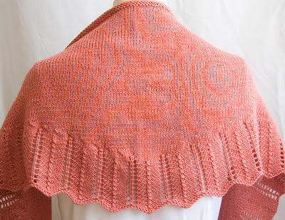 knitting pattern shawl knit pattern scarf