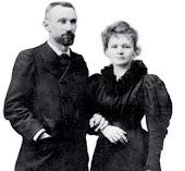 Marie & husband