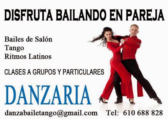 http://danzariablog.blogspot.com.es/2014/11/madrid-semana-del-baile-de-salon-en.html