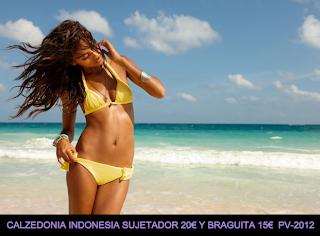 Calzedonia-Bikinis-Summer2012
