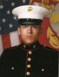 My Marine!