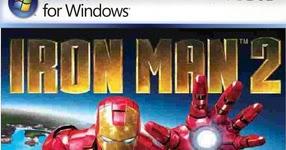 iron man 2 game pc download zip file