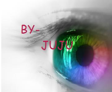 BY-JUJU