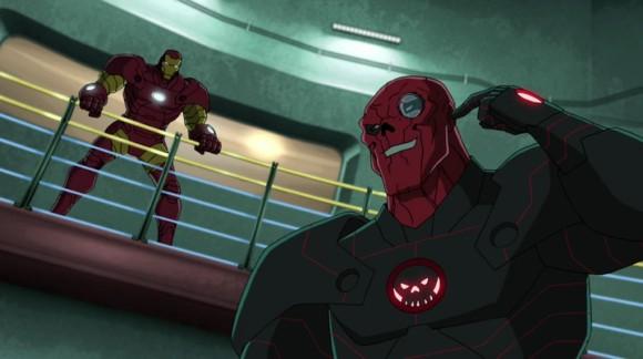 Avengers.Assemble.S01E16.jpg