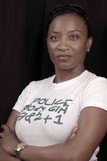 Popular OAP dies in Akwa Ibom