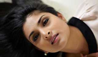 Ramya  Spicy PictureShoot  (7).jpg?BollyM.com