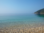 Welcome to the official online reservations system of Lichnos Beach Hotel and Suites in Parga