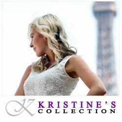 Kristine's Collection
