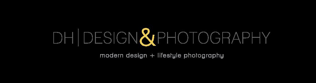 Danielle Hendrickson Design and Photography