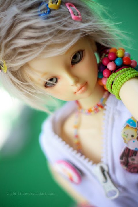 New Beautiful Sweet Dolls Profile Pictures:Display Pictures