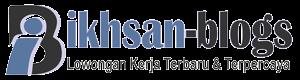Info Lowongan Kerja CPNS Oktober 2014 Terbaru