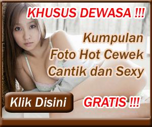 http://permencinta.net