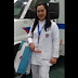 Ilongga nurse detained in Saudi prison over friend's unpaid debt