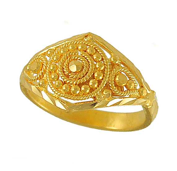 the most gold expensive solid with top made decoration and of home items
