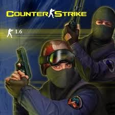 Counter Strike Free PC Game Download