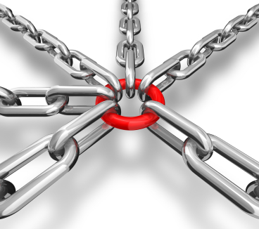How to Engage in Quality Link Building