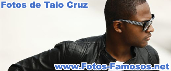 Fotos de Taio Cruz