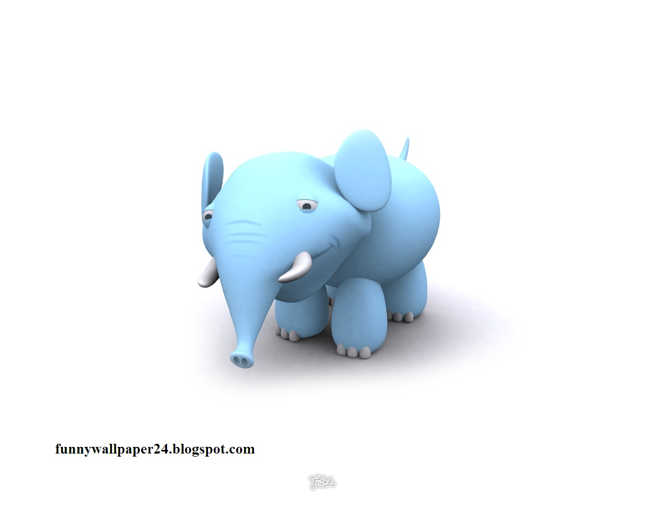 3d animal wallpapers, free animated wallpapers, free animated wallpaper, 3d animal wallpaper, 3d animated wallpaper, 3d animated wallpapers free, wallpaper for free, animal 3d wallpaper, wallpapers, wallpaper